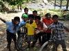 facesofindia_30