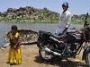 facesofindia_39
