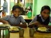 facesofindia_42