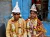 facesofindia_55