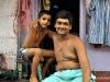 facesofindia_67