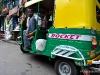 facesofindia_69