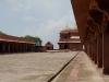 fatepur-sikri-04