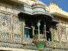 udaipur-05