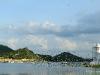 udaipur-09